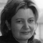 Eira Hayward